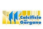 calcificio-gargano-logo