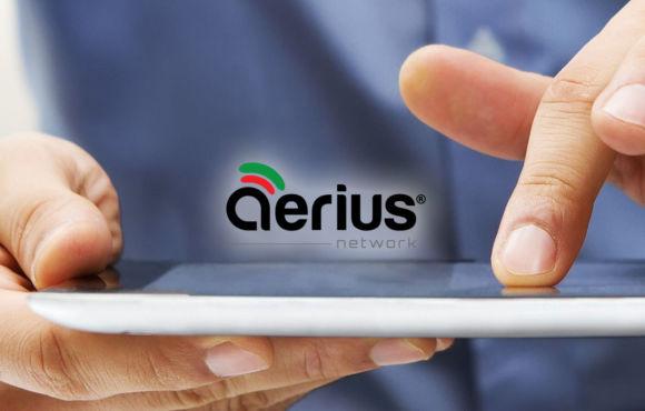 AERIUS NETWORK