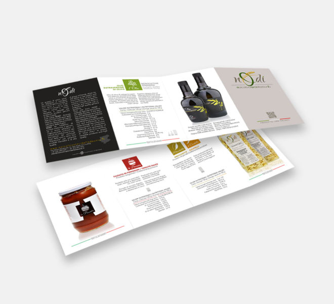 brochure-nodi