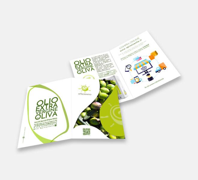 brochure-spinosanto
