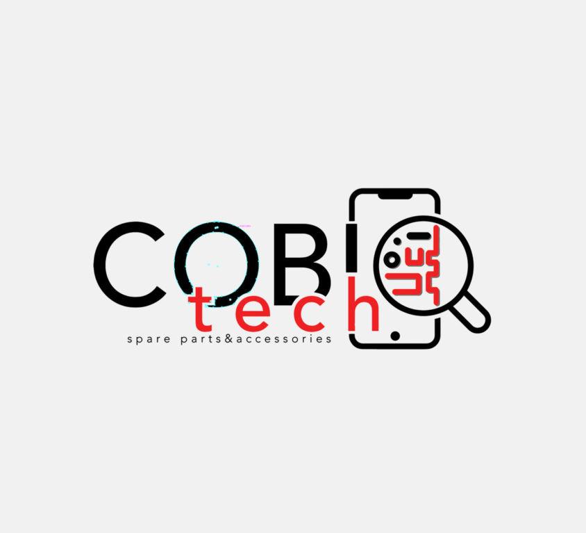 Cobitech