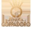 coppadoronew