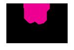 cotinone-logo