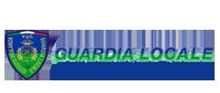 guardialocalenewnew