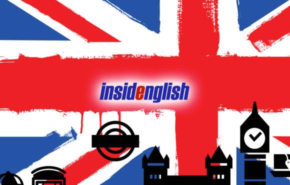 INSIDENGLISH