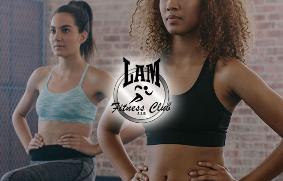 LAM FITNESS CLUB