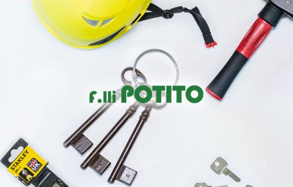 F.LLI POTITO & FIGLI