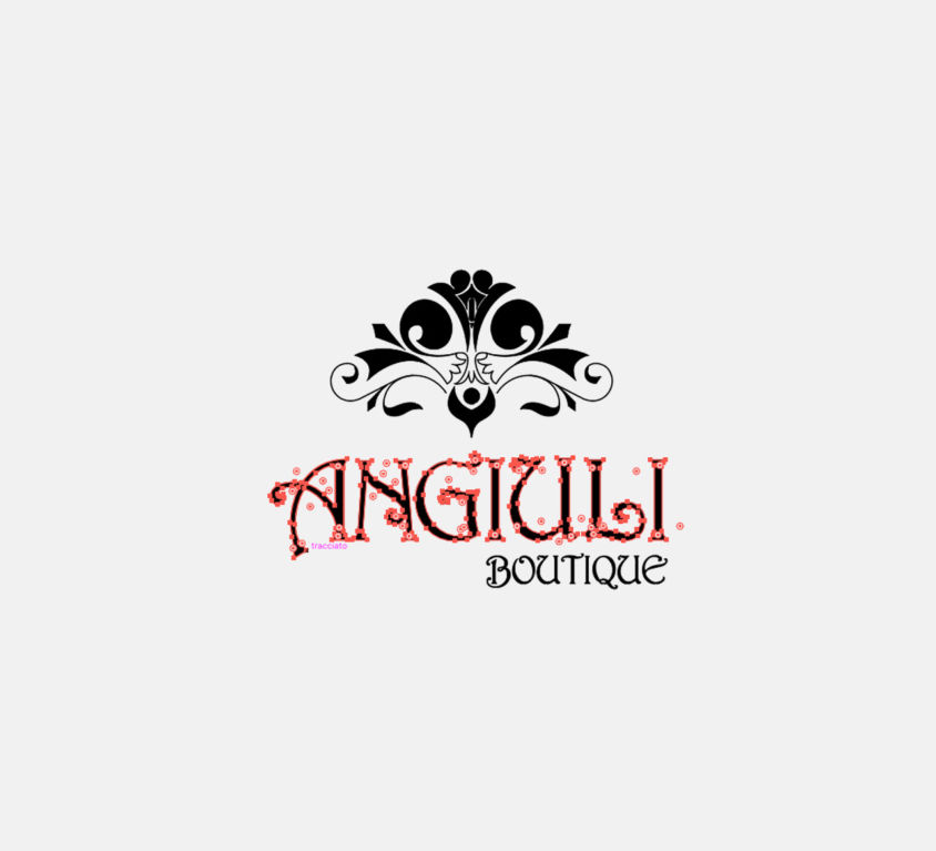 Angiuli Boutique