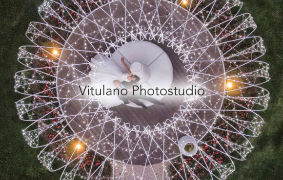 VITULANO PHOTOSTUDIO