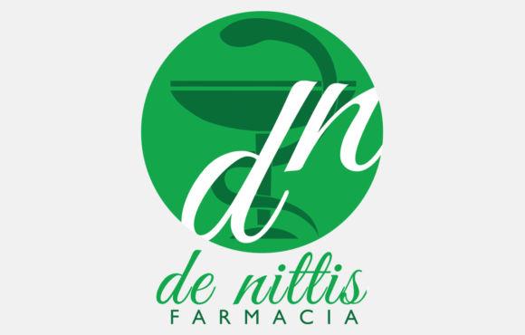 Farmacia De Nittis