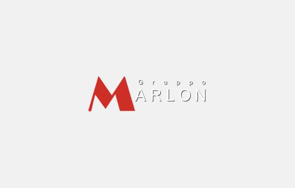 Gruppo MARLON