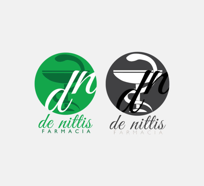 versione-logo_denittis