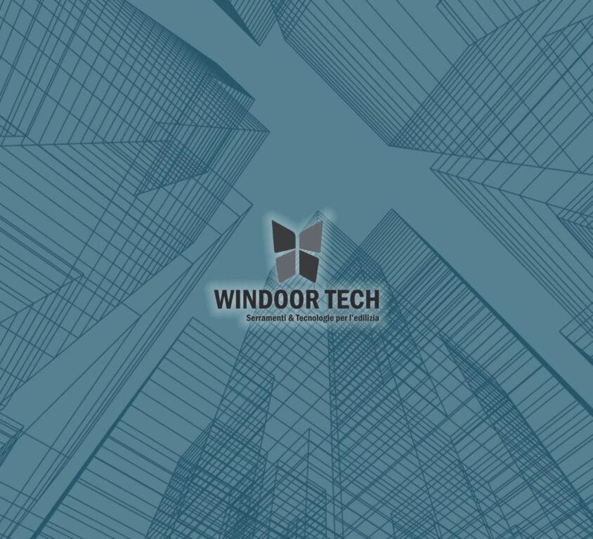 Windoor tech