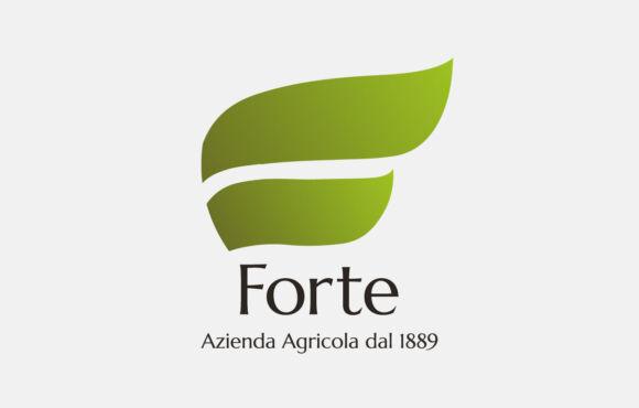 Agricola Forte