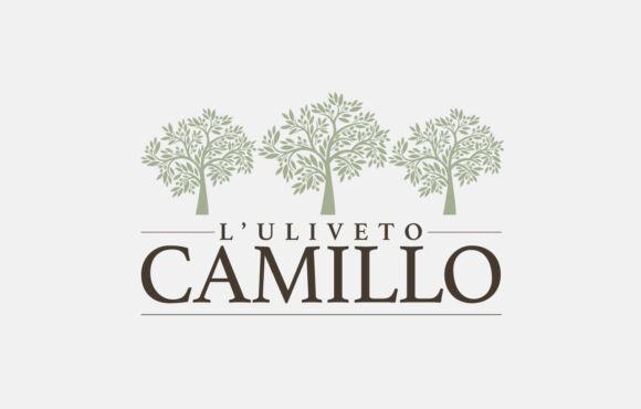 Agricola Camillo