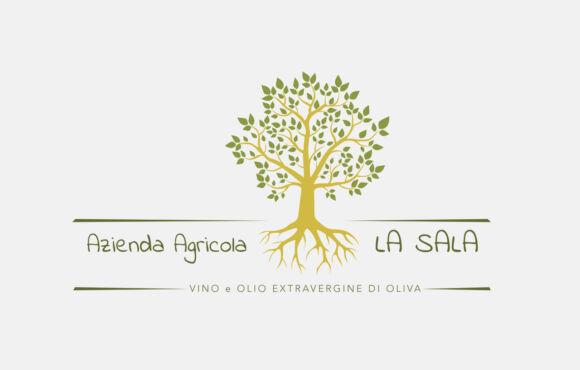 Agricola La Sala
