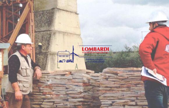 Lombardi Costruzioni Edilizie